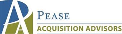 PAA PEASE ACQUISITION ADVISORS