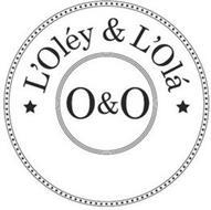 L'OLÉY & L'OLÁ O&O