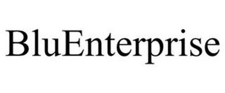 BLUENTERPRISE