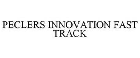 PECLERS INNOVATION FAST TRACK