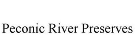 PECONIC RIVER PRESERVES