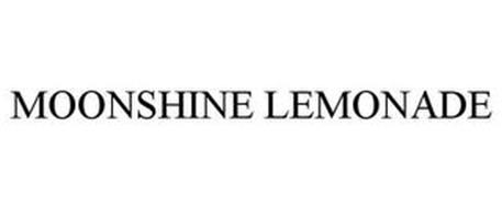 MOONSHINE LEMONADE