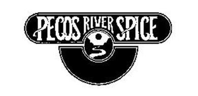 PECOS RIVER SPICE