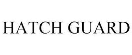 HATCH GUARD