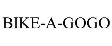 BIKE-A-GOGO