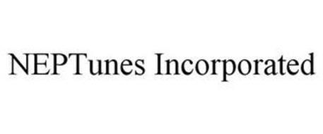 NEPTUNES INCORPORATED