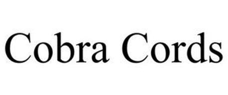COBRA CORDS