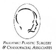 PEDIATRIC PLASTIC SURGERY & CRANIOFACIAL ASSOCIATES