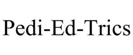 PEDI-ED-TRICS
