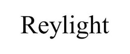 REYLIGHT