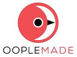 OOPLEMADE