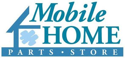 Star Mobile Home Supply: Fast USA Delivery of Low Cost Mobile Home Parts. Star Mobile Home Supply ships residential and mobile home furnace parts, modular home plumbing supplies, mobile home shower & tub units, doors, mobile home windows, and much more across the USA daily.