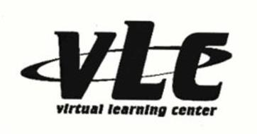 VLC VIRTUAL LEARNING CENTER