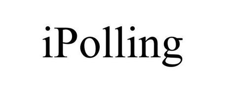 IPOLLING
