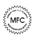 MFC PEERLESS INSURANCE COMPANY MOST FAVORED CONTRACTOR