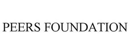 PEERS FOUNDATION