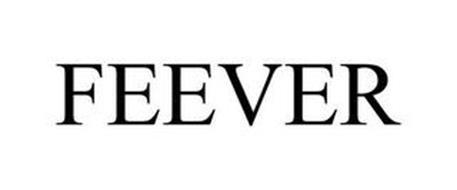 FEEVER