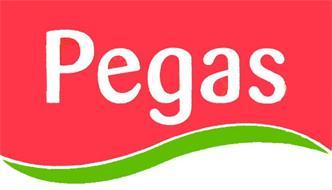 PEGAS