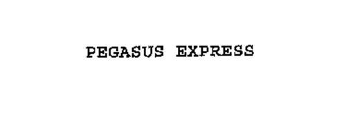 PEGASUS EXPRESS
