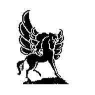 Pegasus International, Inc.