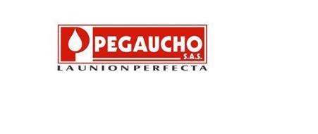 P PEGAUCHO S.A.S. LA UNION PERFECTA