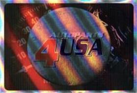 AUTOPARTS 4 USA 0 20 40 60 80