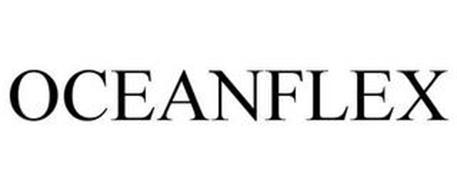 OCEANFLEX