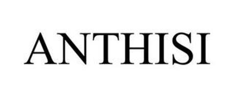 ANTHISI