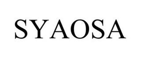 SYAOSA