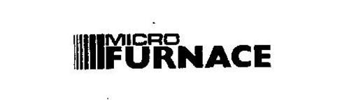 MICRO FURNACE