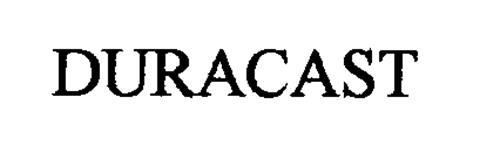 DURACAST