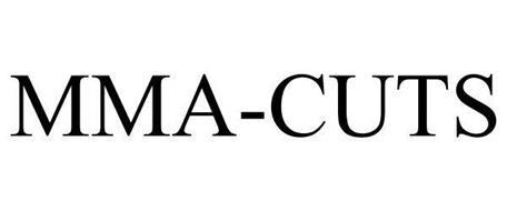 MMA-CUTS