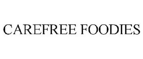 CAREFREE FOODIES