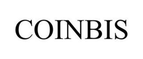 COINBIS