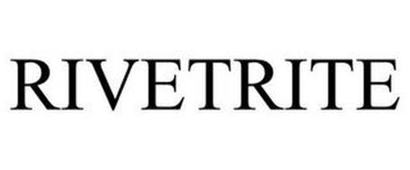 RIVETRITE