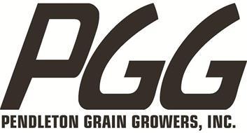 PGG PENDLETON GRAIN GROWERS, INC.