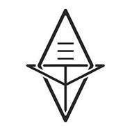 Pendulum Creative LLC