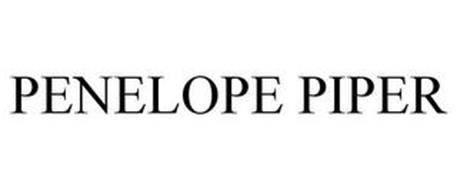PENELOPE PIPER