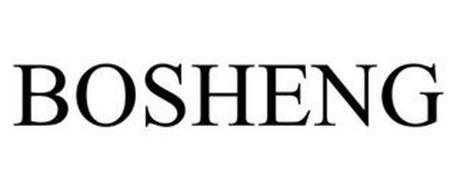 BOSHENG