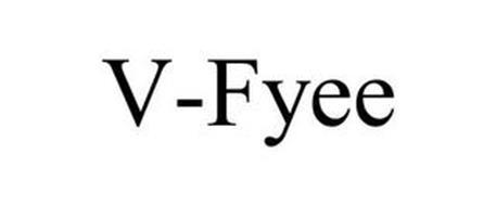 V-FYEE