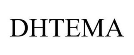 DHTEMA