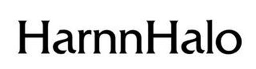 HARNNHALO