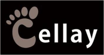 CELLAY