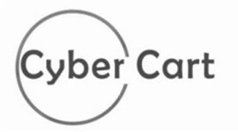CYBER CART