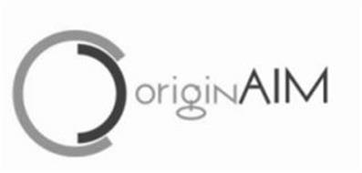 O ORIGINAIM