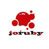 JORUBY