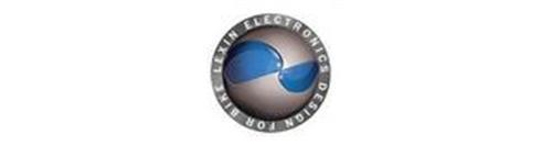 X LEXIN ELECTRONICS DESIGN FOR BIKE