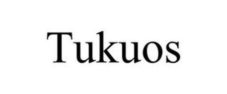 TUKUOS