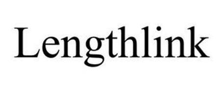 LENGTHLINK