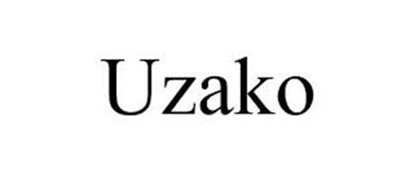 UZAKO